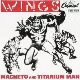 marvel-encuentro-de-leyendas-jack-kirby-conoce-a-paul-mccartney-magneto_and_titanium_man_cover