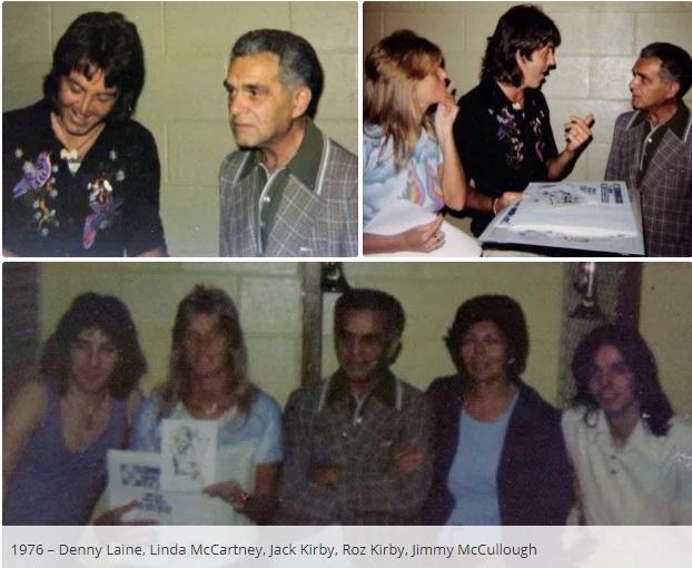 marvel-encuentro-de-leyendas-jack-kirby-conoce-a-paul-mccartney-encuentro-mccartney-kirby
