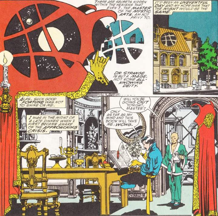 marvel-el-revelador-easter-egg-en-el-trailer-de-spider-man-ps4-sanctum