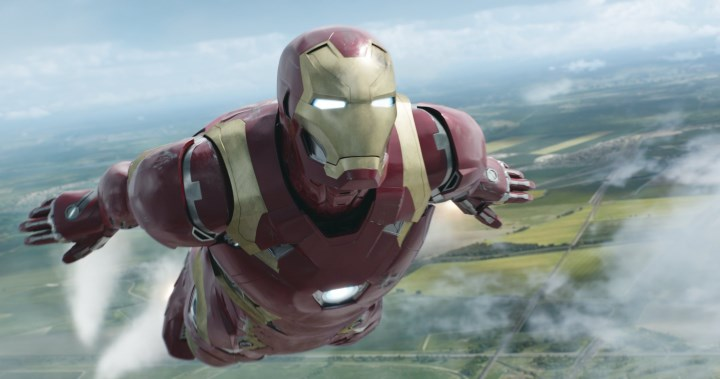 quien-es-quien-en-el-trailer-de-avengers-infinity-war-1-iron-man