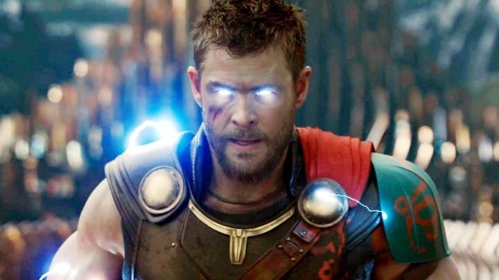 quien-es-quien-en-el-trailer-de-avengers-infinity-war-2-thor