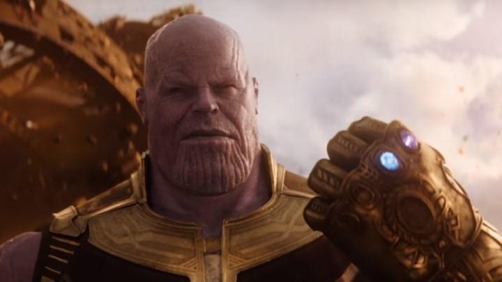 quien-es-quien-en-el-trailer-de-avengers-infinity-war-thanos