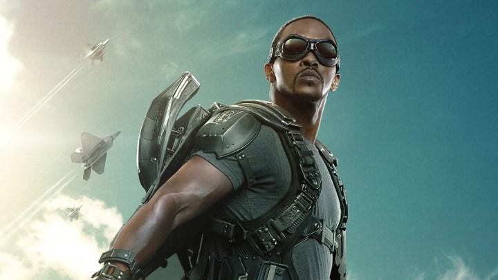 quien-es-quien-en-el-trailer-de-avengers-infinity-war-falcon