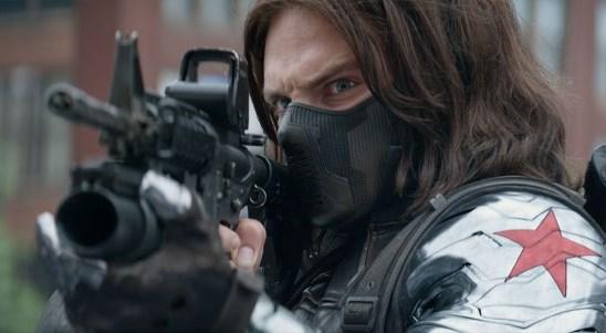 quien-es-quien-en-el-trailer-de-avengers-infinity-war-9-winter-soldier