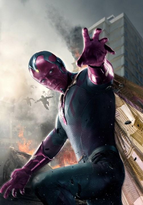 quien-es-quien-en-el-trailer-de-avengers-infinity-war-vision