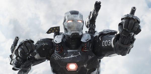 quien-es-quien-en-el-trailer-de-avengers-infinity-war-war-machine