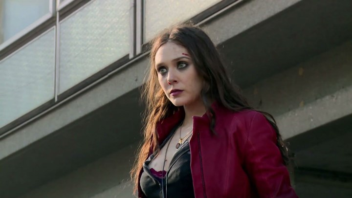 quien-es-quien-en-el-trailer-de-avengers-infinity-war-scarlet-witch