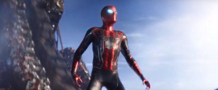 quien-es-quien-en-el-trailer-de-avengers-infinity-war-spidey