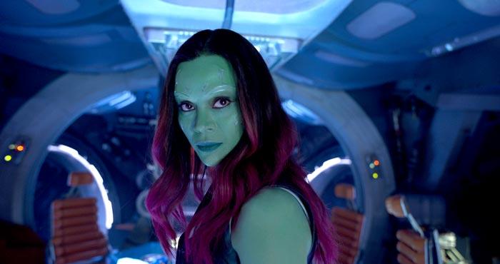 quien-es-quien-en-el-trailer-de-avengers-infinity-war-gamora