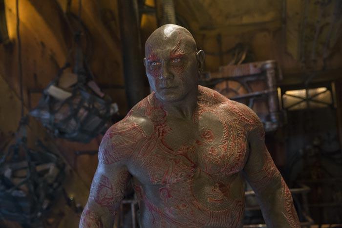 quien-es-quien-en-el-trailer-de-avengers-infinity-war-drax