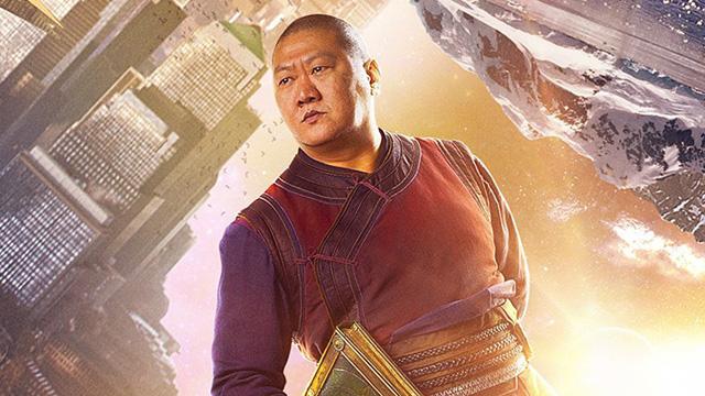 quien-es-quien-en-el-trailer-de-avengers-infinity-war-wong