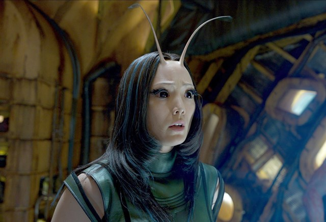 quien-es-quien-en-el-trailer-de-avengers-infinity-war-mantis