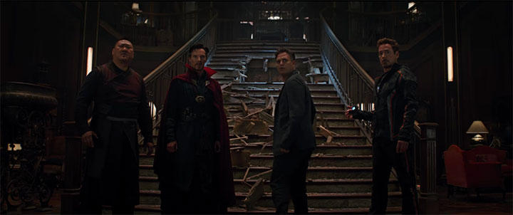 easter-eggs-del-trailer-de-avengers-infinity-war8