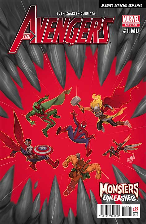 monster-unleashed-the-avengers-1-720