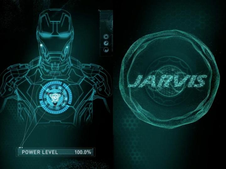 marvel-mcu-curiosidades-iron-man-2008-jarvis