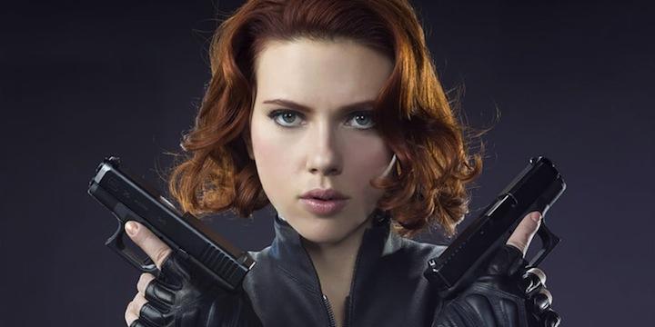 black-widow-movie-civil-war-scarlet-johansson