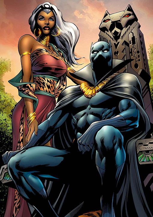 black-panther-2-la-excusa-para-introducir-a-storm-al-mcu3