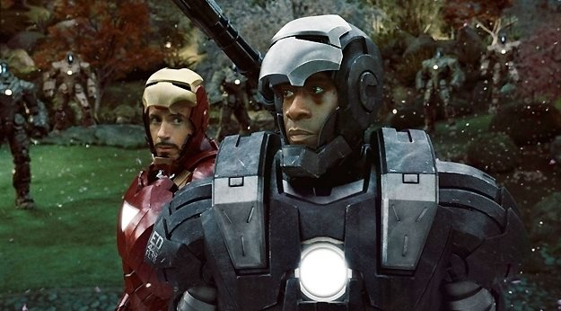 marvel-mcu-curiosidades-iron-man-2-war-machine