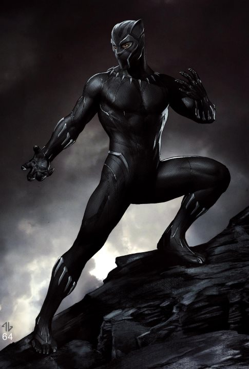 marte-arte-conceptual-black-panther-1