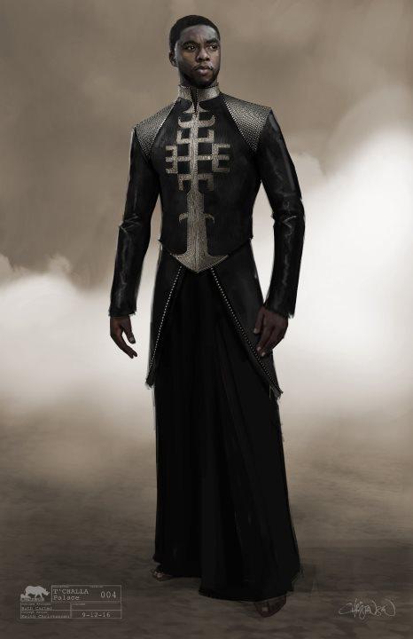 marte-arte-conceptual-black-panther-3
