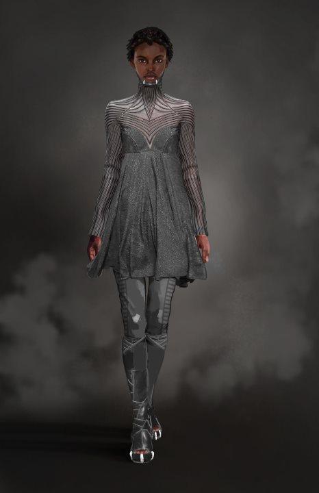 marte-arte-conceptual-black-panther-4-shuri