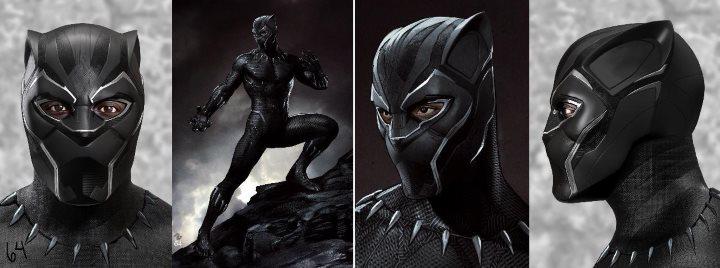 marte-arte-conceptual-black-panther-6