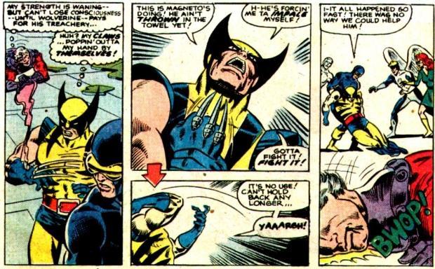 marvel-top-10-muertes-de-wolverine-3-what-if-hulk