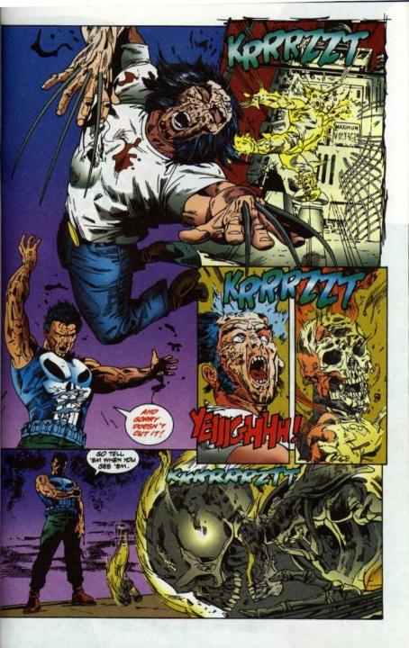 marvel-top-10-muertes-de-wolverine-4-punisher-kills-marvel