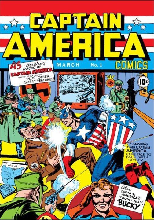marvel-mcu-curiosidades-capitan-america-2011-portada