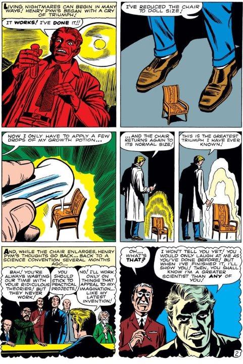 marvel-origen-particula-pym-ant-man-cienciat-tales-to-astonish-27-1