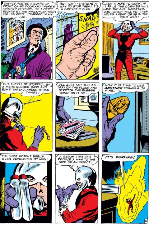 marvel-origen-particula-pym-ant-man-ciencia-tales-to-astonish-35-1