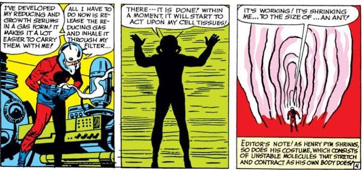 marvel-origen-particula-pym-ant-man-ciencia-tales-to-astonish-36