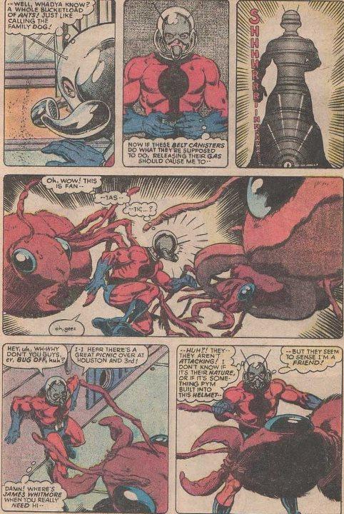 origen-particula-pym-ant-man-ciencia-marvel-premiere-47