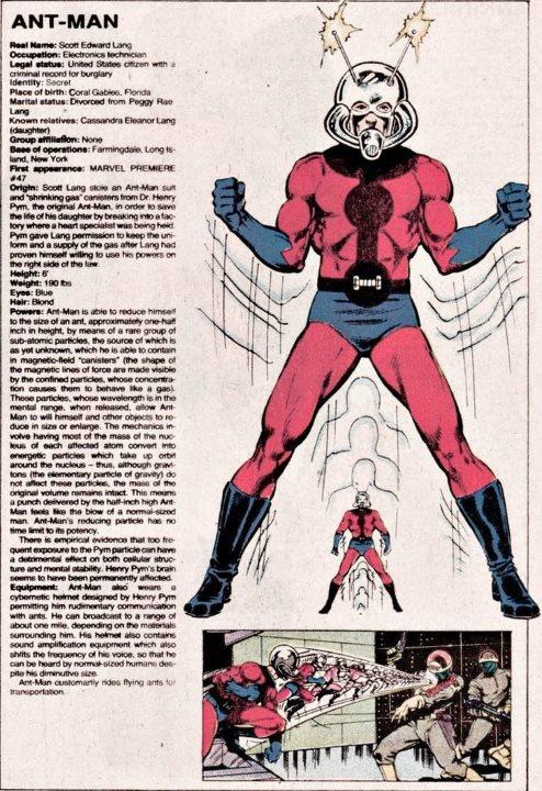 origen-particula-pym-ant-man-ciencia-antman-bio