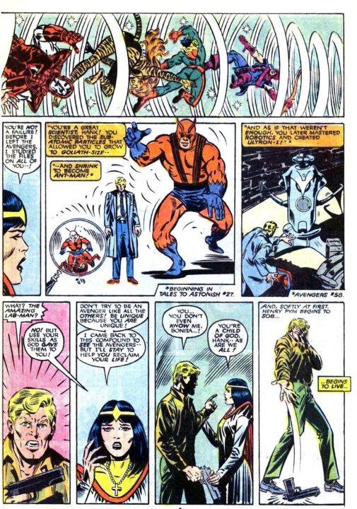 origen-particula-pym-ant-man-ciencia-west-coast-avengers-18