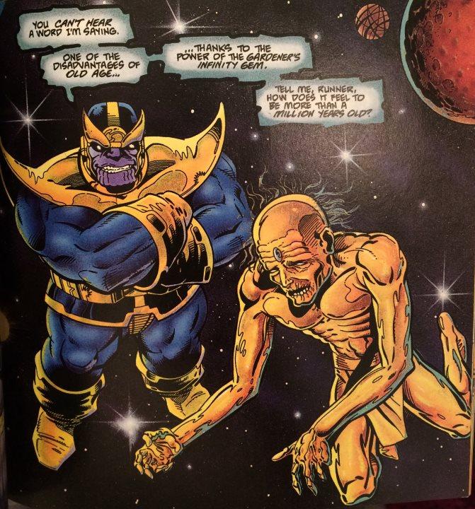 marvel-quienes-han-portado-la-gema-del-espacio-gemas-del-infinito-2-thanos