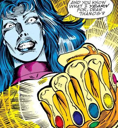 marvel-quienes-han-portado-la-gema-del-espacio-gemas-del-infinito-3-nebula