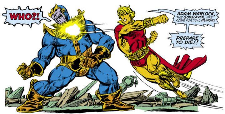 marvel-quienes-han-portado-la-gema-del-espacio-gemas-del-infinito-4-adam-warlock
