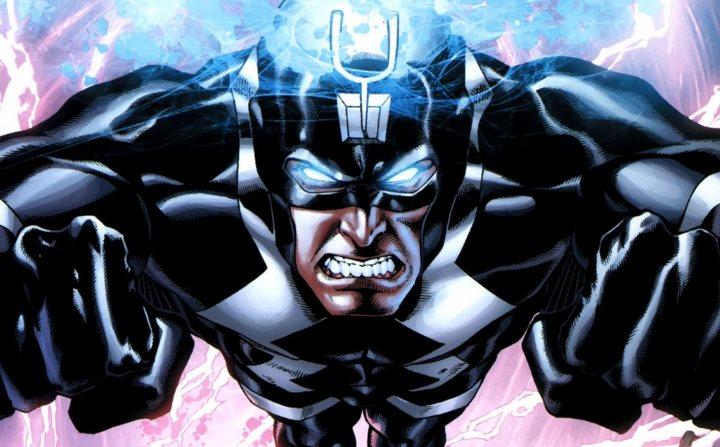 marvel-quienes-han-portado-la-gema-del-espacio-gemas-del-infinito-6-black-bolt