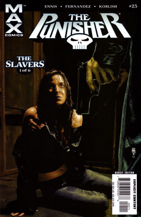 marvel-the-punisher-temporada-2-adaptacion-the-slavers-portada-1