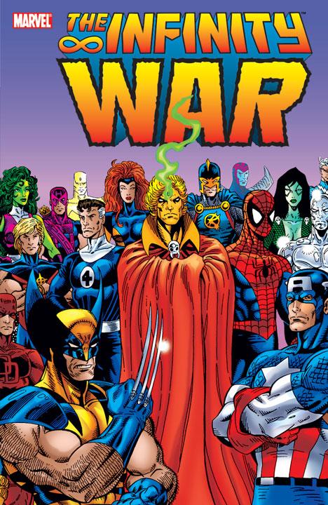 la-guerra-infinita-en-marvel-comics-mexico-5