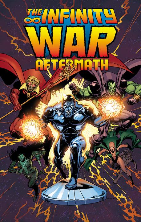 la-guerra-infinita-en-marvel-comics-mexico-6
