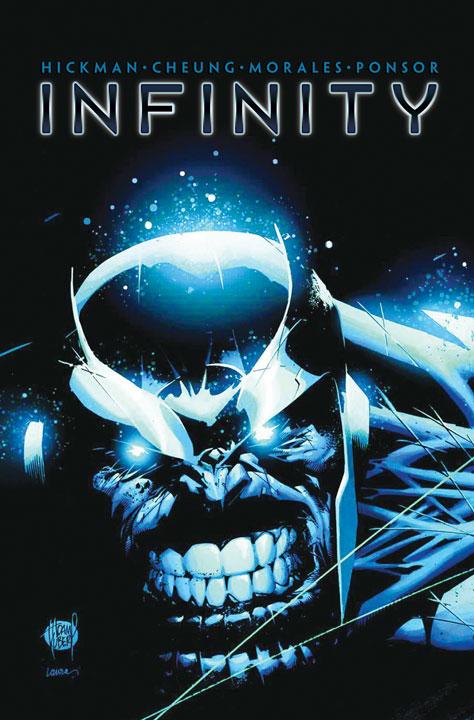 la-guerra-infinita-en-marvel-comics-mexico-7