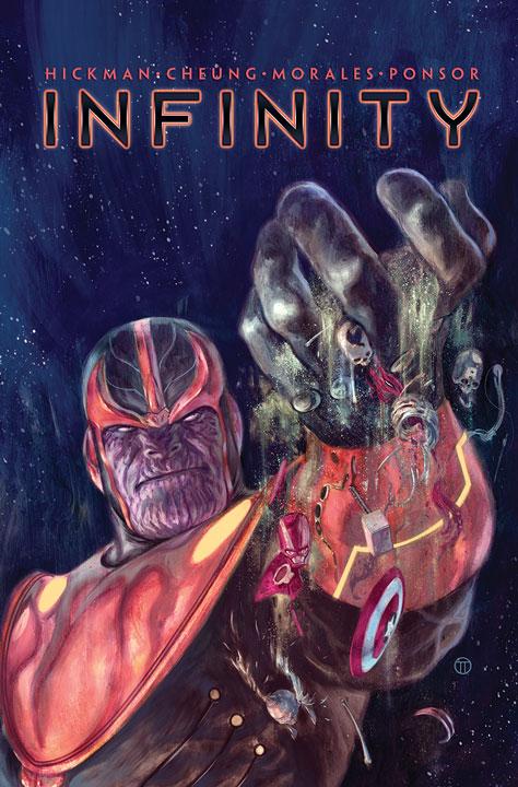 la-guerra-infinita-en-marvel-comics-mexico-8