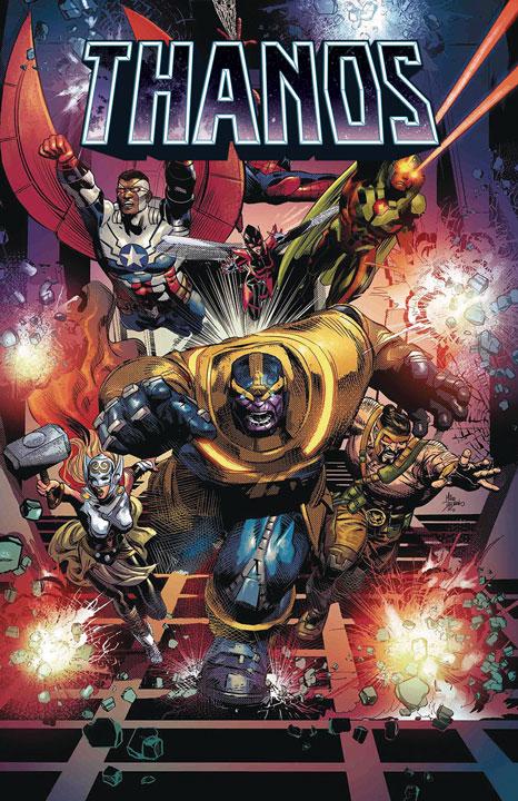 la-guerra-infinita-en-marvel-comics-mexico-9