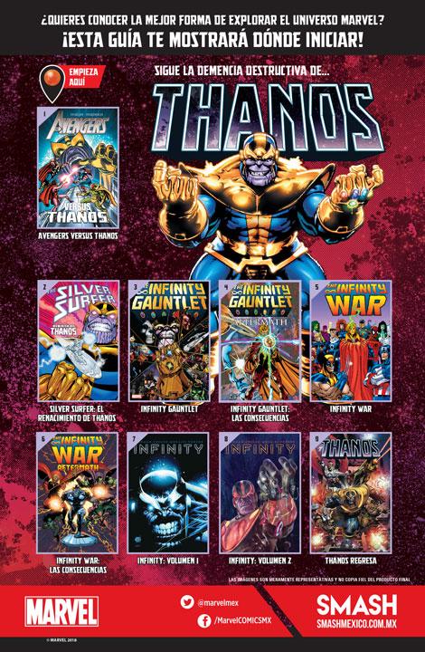 la-guerra-infinita-en-marvel-comics-mexico-10