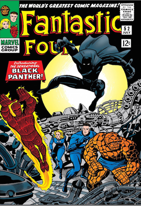 cronologia-de-black-panther-1