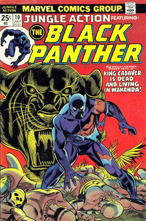 cronologia-de-black-panther-3