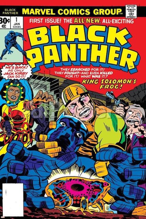 cronologia-de-black-panther-4