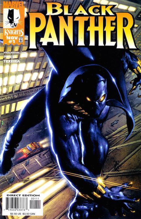 cronologia-de-black-panther-5